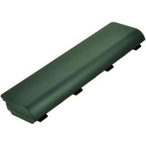 Satellite C855-1J1 Battery (6 Cells)