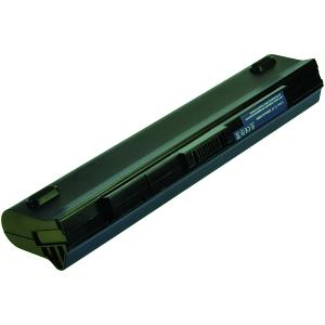Aspire One 751h-1885 Battery (6 Cells)