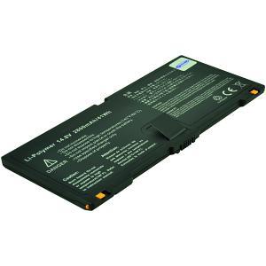 ProBook 5330M Battery (HP)