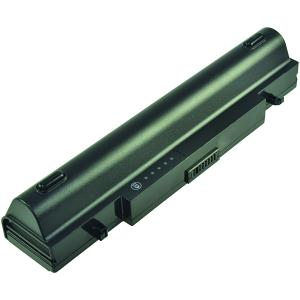 R540-JA06 Battery (9 Cells)