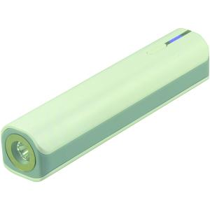 Xperia mini pro Portable Charger