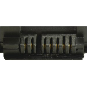 ThinkPad T410i 2537 Battery (9 Cells)
