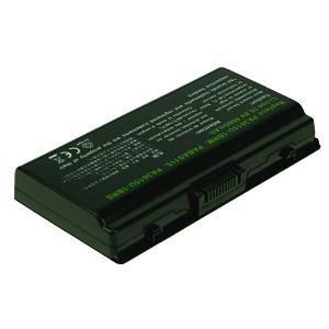 Satellite L45-SP2066 Battery (6 Cells)