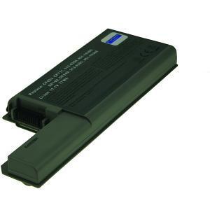 Latitude D531N Battery (9 Cells)