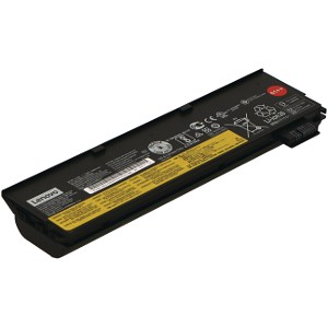 ThinkPad T470 20JM Battery (6 Cells)