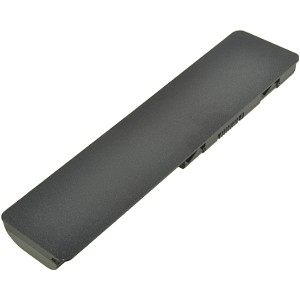 Pavilion DV6-1123ee Battery (6 Cells)