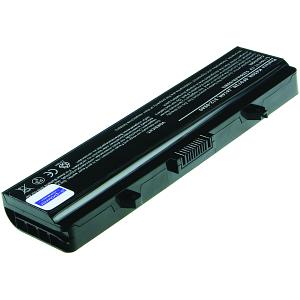 Inspiron 1750 Battery (6 Cells)