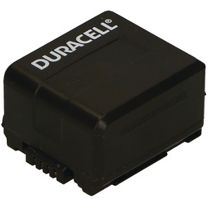 HDC -DX3 Battery (2 Cells)