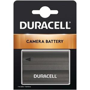 Canon DM MV600 Battery