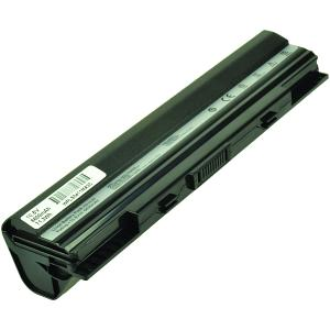 EEE PC 1201HAG Battery (9 Cells)
