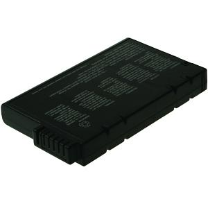 P28 Battery (9 Cells)