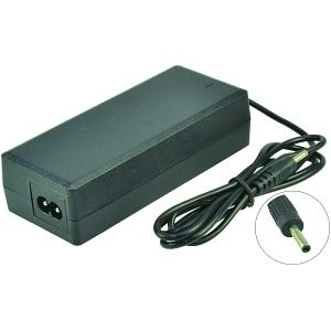 Iconia W700 Ultrabook Charger