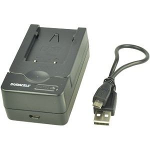 GZ-HM880-R Charger