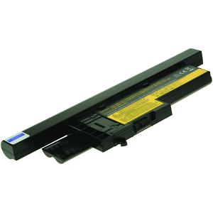 ThinkPad X60 1704 Battery (8 Cells)