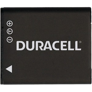 Duracell DR9686 replacement for Ricoh LI-50B Battery