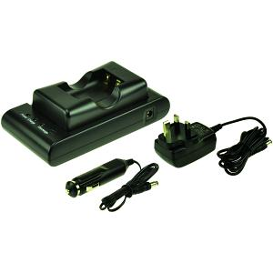 EasyShare ZD710 Zoom Charger