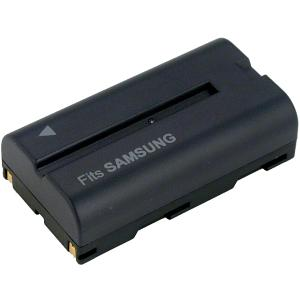 VP-L750D Battery (Samsung)