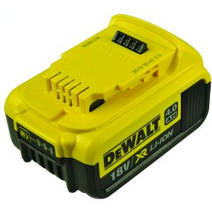 DCL040N Battery