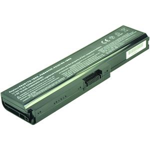 DynaBook T451 Battery (TOSHIBA)
