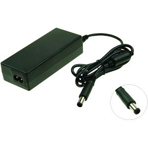 Business Notebook NC 2400 Adapter