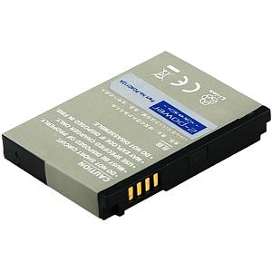 Storm 9500 Battery (1 Cells)