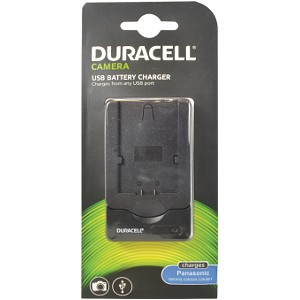 Duracell DRP5854 replacement for Varta V278 Charger