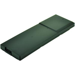 SVS1313S9EB Battery (Sony)