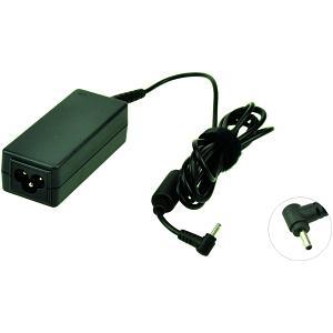 EEE PC 1215 Adapter (Asus)
