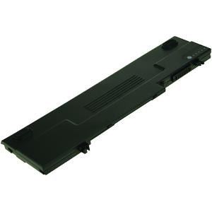 2-Power replacement for Dell JG917 Battery