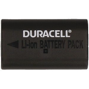 GS-TD1 Battery (2 Cells)