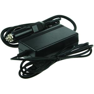 Latitude CPi D266XT Car Adapter