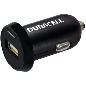 MT872 Car Charger