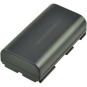 2-Power replacement for Canon BP-927 Battery
