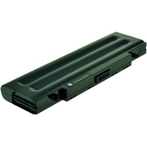 R610-62G Battery (9 Cells)