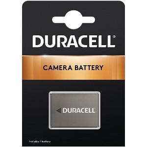 Canon SD500 Battery
