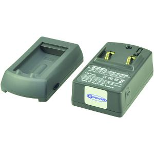 Dimage E323 Charger