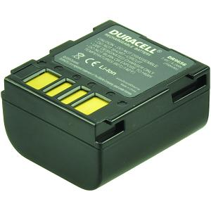 GR-DF550U Battery (2 Cells)