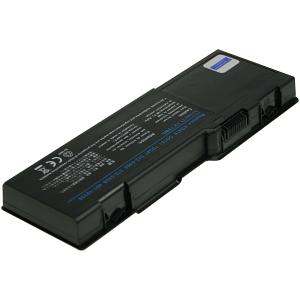 Inspiron 1501 Battery (9 Cells)