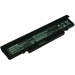 NP-NC215 Battery (6 Cells)