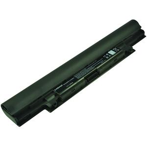 Latitude 3340 Battery (6 Cells)