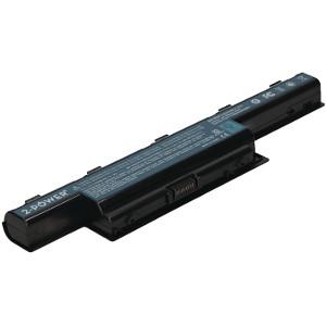 Aspire 5349 Battery (Acer)