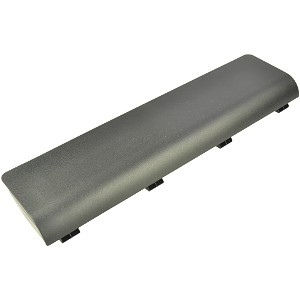 Satellite P855-34P Battery (6 Cells)