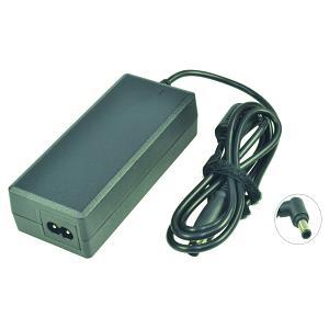 R620 Adapter (Samsung)
