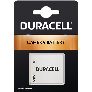 Digital IXUS 80 IS Battery