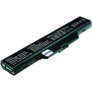 2-Power replacement for HP 490306-001 Battery
