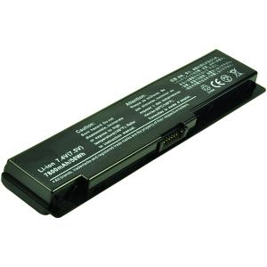 N310-13gbk Battery (6 Cells)