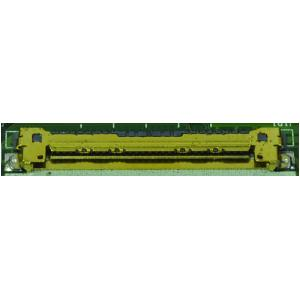 2-Power replacement for Dell B140XTN03 v.3 Screen