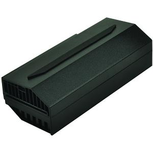 G53SX-A1 Battery (8 Cells)