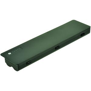 XPS 15-1301AAL Battery (6 Cells)