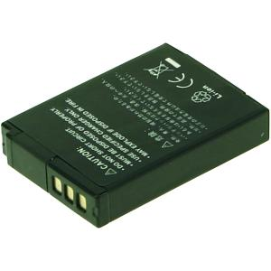 CoolPix S9100 Battery (Nikon)